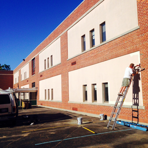 Commercial Painting Saugatuck, MI