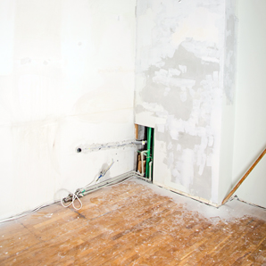 Drywall Repair Saugatuck, MI